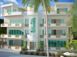 Colina al Mar Beach Residences